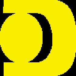 デルタネットデザイン